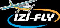 IZI FLY