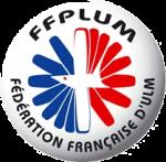 FFPLUM_bouton3